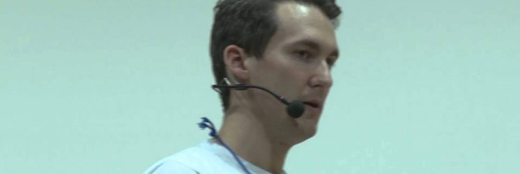 Applying Testing Mindset to Software Development