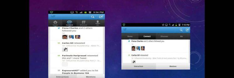 Better Mobile Testing for Better User Experience