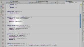 FitNesse: Slim Data Types