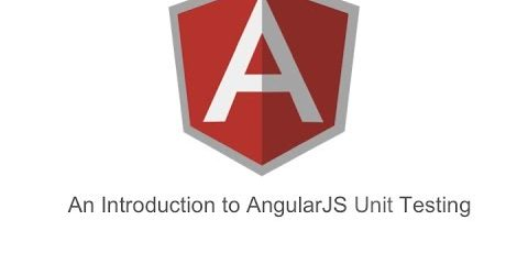 Introduction to AngularJS Unit Testing
