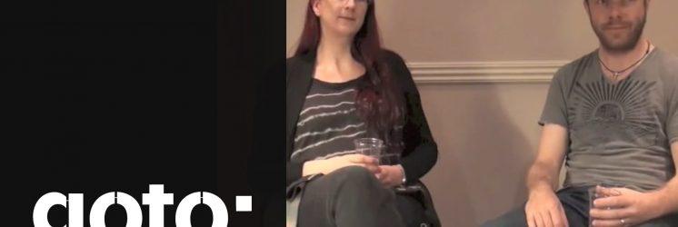 Liz Keogh and Dan North on Behaviour-Driven Development