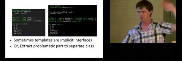 Pragmatic Unit Testing in C++