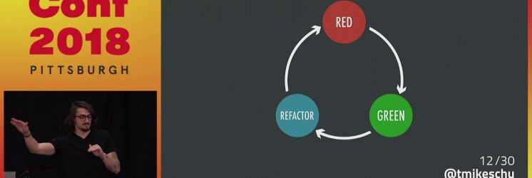 Stop Testing, Start Storytelling