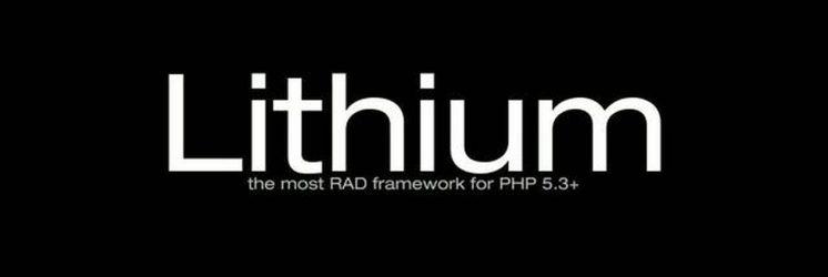 Test Driven Development in Lithium